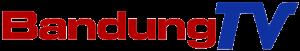 Logo_bdg_tv_2016