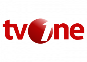 TVOne1